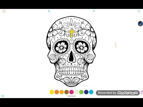 Recolor Coloring Book Youtube Coloring Pages Recolor