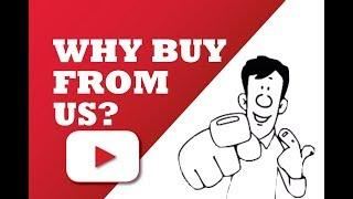 Risus Wholesale Online Uk Wholesale Supplier Toys Party Supplies