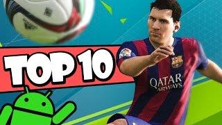 Os 10 Melhores Jogos de ANDROID de Todos os TEMPOS!!! #87 2015