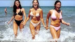 Biondi Cesenatico hotele - wakacje na plaży wybrzeża Adriatyku 20 km od Rimini