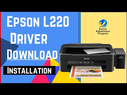 epson-l210-driver-|-how-to-install-printer-&-scanner-driver