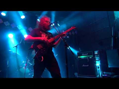 Neoandertals @ Tallinn Music Week 2018