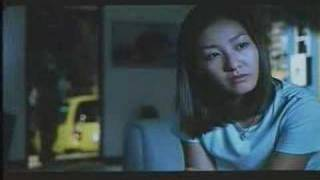 Pisces (2000) - 물고기자리 - Trailer