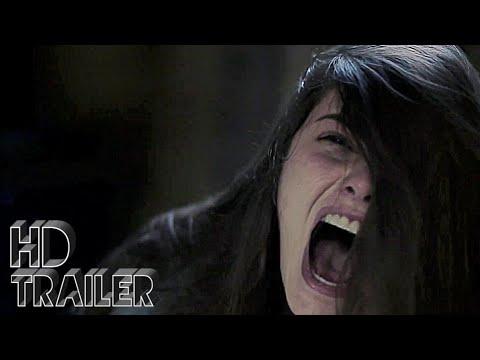 Killer In Suburbia - Movie Trailer (New 2019) Thriller Movie