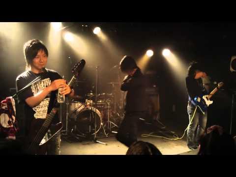 SCMZEライブ!!2010.10.26 OSAKA HOLIDAY