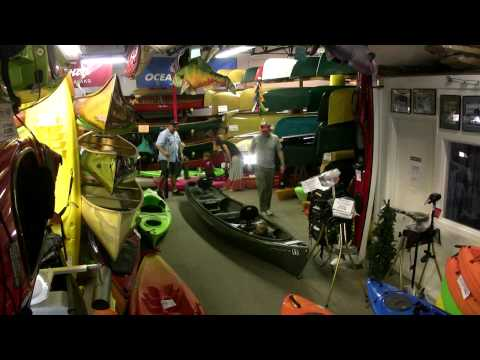 Welcome Canoe, Kayaks and Paddleboards Sales and Rental Canoe Country Outfitters Florida Tampa Bay