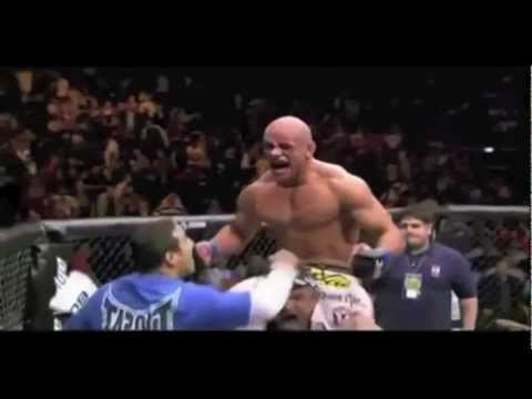 UFC MUSIC VIDEO! ( Gym Workout Music - for more power) 12 Stones - We Are One