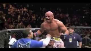 ufc music video gym workout music for more power 12 stones we are one