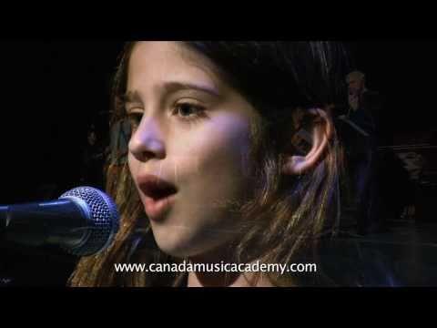 Music School Toronto - Canada Music Academy
