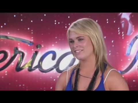 American Idol Season 9 Episode 6 - Dallas, TX Auditions (part 4 of 5).wmv