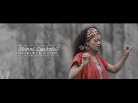 Murni Surbakti - BTS Diding Musuh Suka