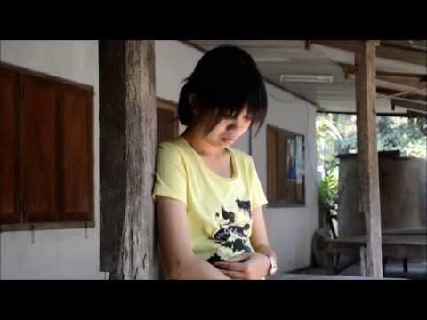 MV เพลงสาวนักเรียนตำตอ