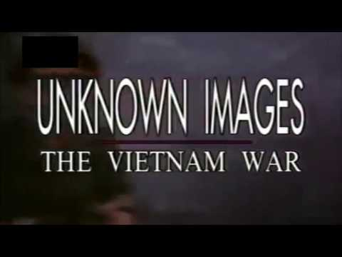 The vietnam war | The images were not known at Bien Hoa airport in 1966