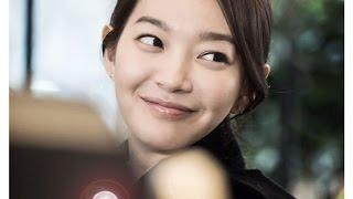 Gambar cover Love Is - Kei