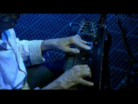 Neil Young Live Glastonbury 2009 BBC Broadcast - 02 Words