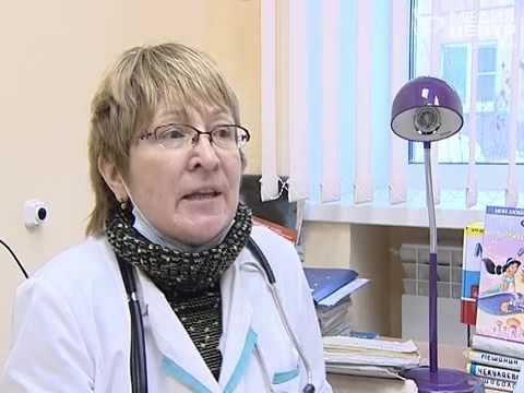 Расследование гибели Миши Древина в Вологде