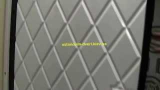 Входные двери на заказ класса Люкс Замки Mottura Короб 120 мм(Продажа входных металлических и межкомнатных дверей http://ustanovim-dveri.kiev.ua Профессиональная установка дверей!..., 2015-06-26T12:47:59.000Z)