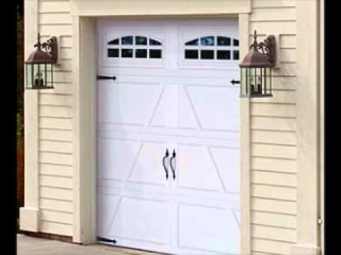Dr. Garage Door Repair Oakland (877) 203 9708