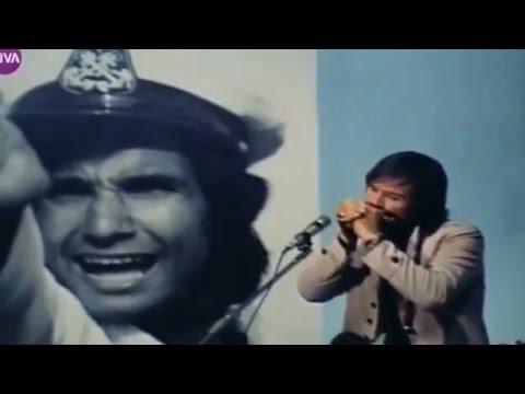 Roberto Carlos Em Ritmo De Aventura Download | Baixar Musica