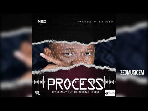 neo---process-[official-audio]-||-#zedmusic