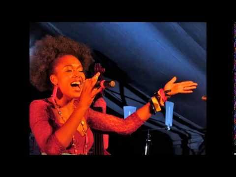 The Layabouts Feat. Shea Soul - Perfectly (Xtetiqsoul Remix)