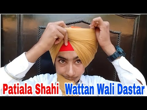 patiala-shahi-wattan-wali-dastar-||-by-babbu-birdi-||-mp4-full-hd-1080p