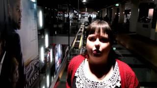 Esittelyssä elokuva Tanskalainen tyttö