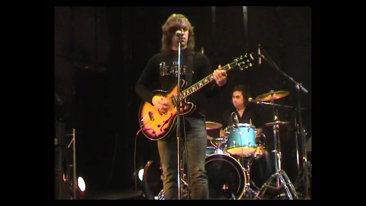 the beatles revolution live from the skelters youtube. Black Bedroom Furniture Sets. Home Design Ideas