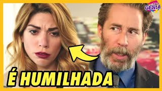 Mehmet HUMILHA Efsun em  'Minha Vida' | por FG