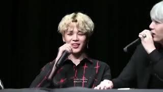 Yoonmin Moments  (YOONMIN IS REAL) Part 2