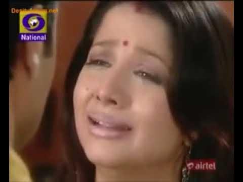 Download Stree Teri Kahani Episode 699 Radha is back