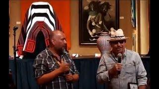 Best of Show Awards Santa Fe Indian Market 2018
