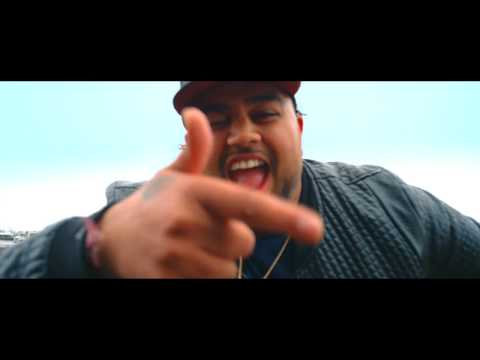 YAARAN DE (FULL SONG) Lally Mundi | Latest Punjabi Song 2017 | RMG