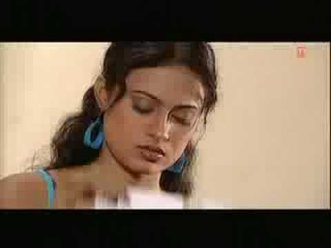 Monalisha - Oriya Album Song