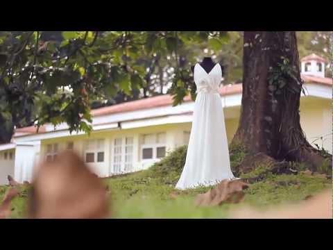 Joshua & Liezl Wedding HD   Circa Photography