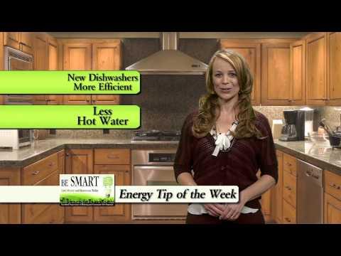 Be SMART energy efficiency improvement loan program - PSA