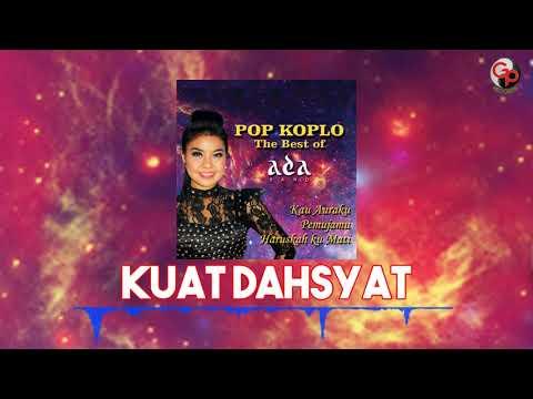 Niken Aprillia - Kuat Dahsyat (Versi Koplo)