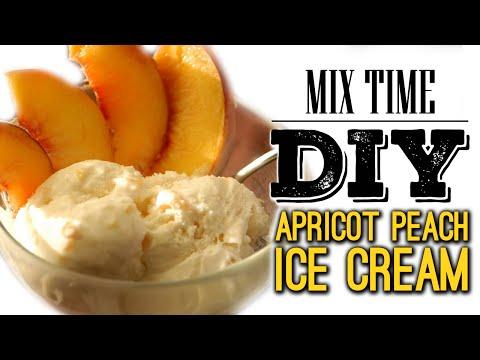 diy-eliquid-recipe-|-mix-time-|-apricot-peach-ice-cream
