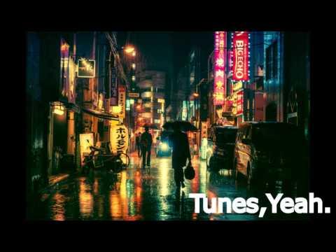 Chris Brown - Die Young (ft Nas)