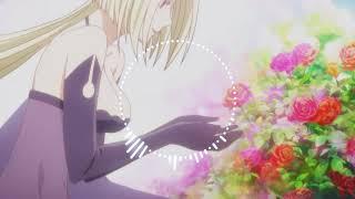 Mahoutsukai no Yome EP 14 Insert OST -  Rose [Joel's Farewell Scene] (Orchestral Arrangement)