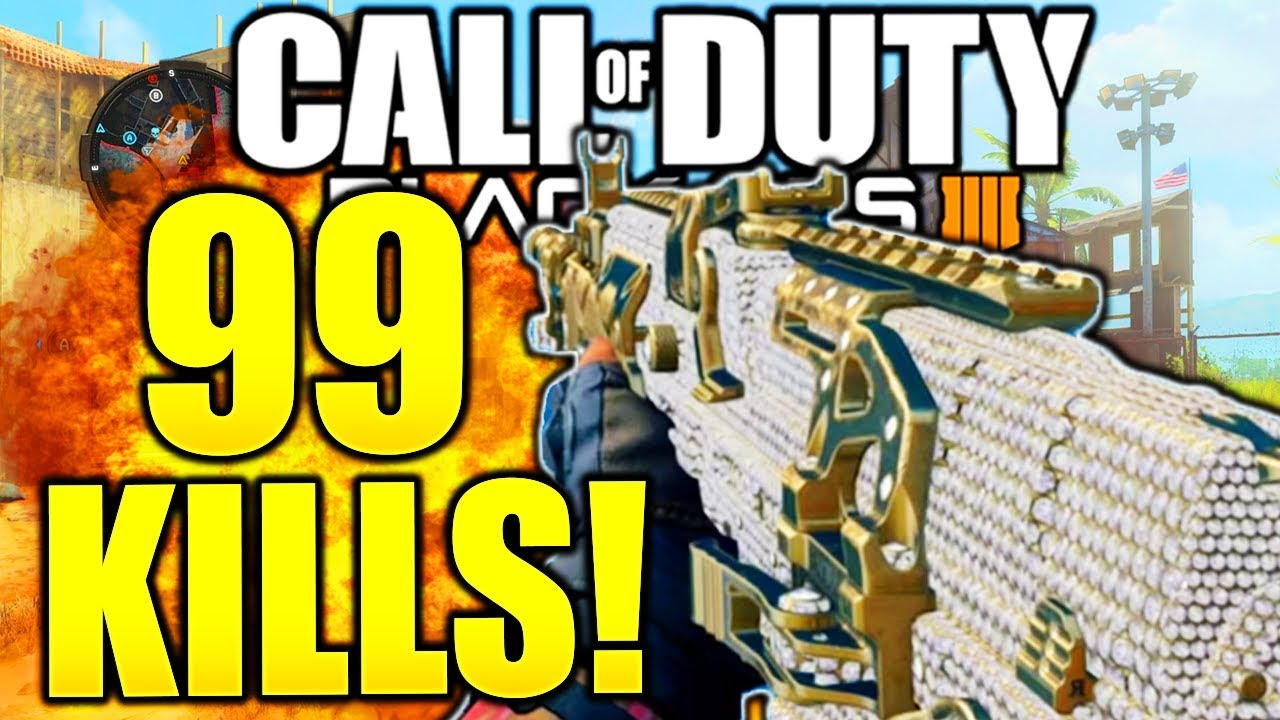 HOW TO GET HIGH KILLS BO4 EASY! HOW TO BE GOOD AT BLACK OPS 4 TIPS HOW TO  GET BETTER AT BO4!