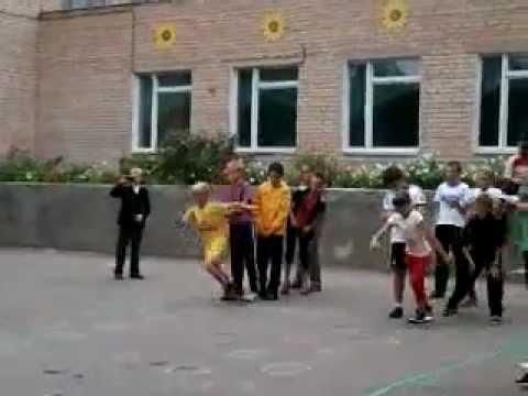 смайлик чемпион 2 школа