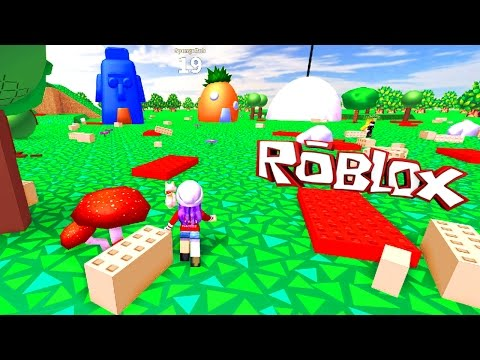 ROBLOX LET'S PLAY SURVIVE THE FUNNY DISASTERS | RADIOJH GAMES