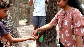 _Mumbai Vlog_SimplyUnni Vlogs Malayali Vloger