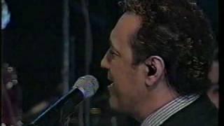 Víctor Manuel Luján -SUFRIENDO A SOLAS-, Feb-2004..mpg