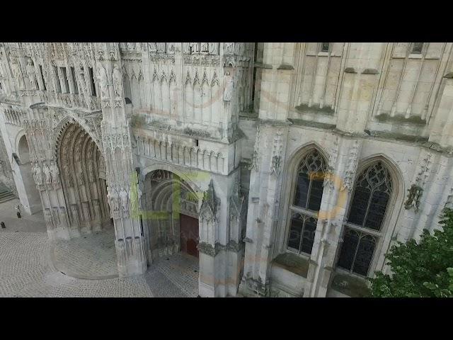 cathedrale rouen 0031