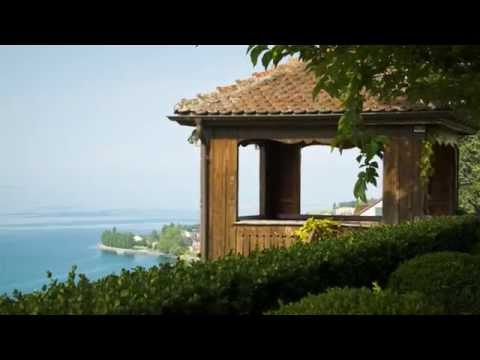 Be My Guide in Montreux Riviera! www.bemyguide.ch