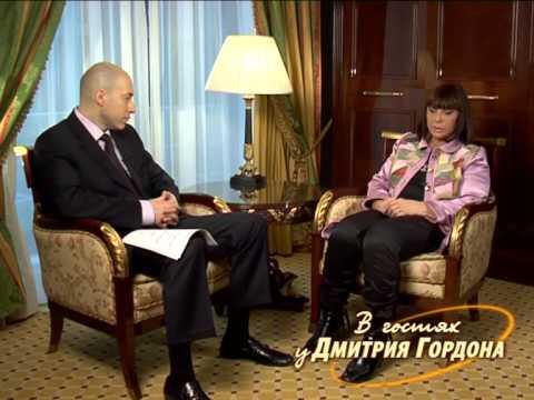 Варлей: Грузин Валера сказал мне: 'Все равно я тебя изнасилую и убью'