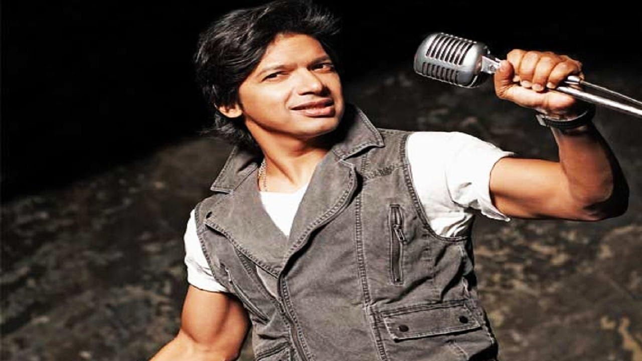 Top Ten Best Indian Singers - TheTopTens®