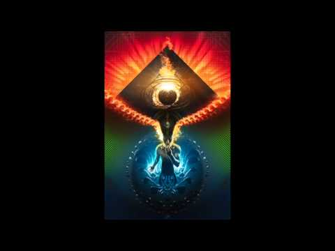 4 Hour Psychedelic Meditation Music